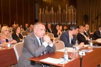 Caspian Energy Medical Forum held 15.11.2017_52