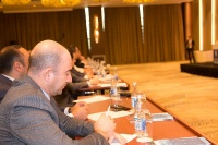 Caspian Energy Medical Forum held 15.11.2017_53