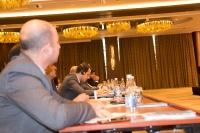 Caspian Energy Medical Forum held 15.11.2017_54