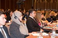 Caspian Energy Medical Forum held 15.11.2017_56