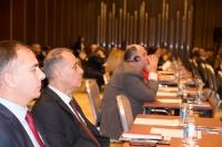 Caspian Energy Medical Forum held 15.11.2017_58