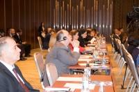 Caspian Energy Medical Forum held 15.11.2017_59