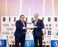 Caspian Energy Medical Forum held 15.11.2017_61