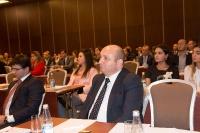 Caspian Energy Medical Forum held 15.11.2017_64