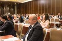 Caspian Energy Medical Forum held 15.11.2017_65