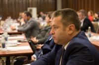 Caspian Energy Medical Forum held 15.11.2017_68