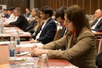 Caspian Energy Medical Forum held 15.11.2017_69