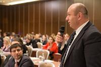 Caspian Energy Medical Forum held 15.11.2017_71