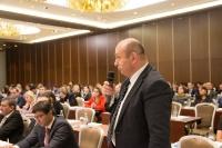 Caspian Energy Medical Forum held 15.11.2017_72