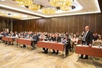 Caspian Energy Medical Forum held 15.11.2017_74
