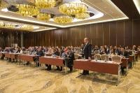 Caspian Energy Medical Forum held 15.11.2017_75