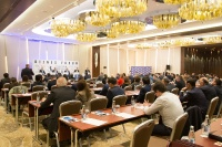 Caspian Energy Medical Forum held 15.11.2017_76