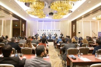 Caspian Energy Medical Forum held 15.11.2017_77