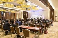 Caspian Energy Medical Forum held 15.11.2017_78