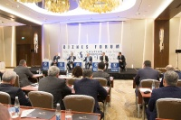 Caspian Energy Medical Forum held 15.11.2017_87