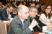 Caspian Energy Transport Forum _102