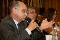 Caspian Energy Transport Forum _103