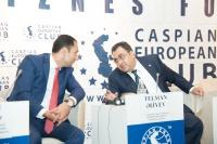 Caspian Energy Transport Forum _111