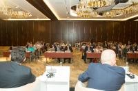Caspian Energy Transport Forum _113