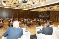 Caspian Energy Transport Forum _114