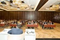 Caspian Energy Transport Forum _115