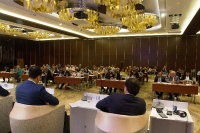 Caspian Energy Transport Forum _117