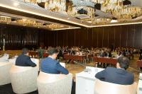 Caspian Energy Transport Forum _118
