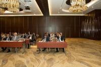 Caspian Energy Transport Forum _119