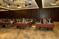 Caspian Energy Transport Forum _120