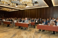 Caspian Energy Transport Forum _123