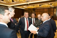 Caspian Energy Transport Forum _142
