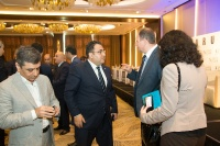 Caspian Energy Transport Forum _144