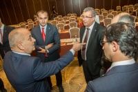 Caspian Energy Transport Forum _149