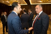 Caspian Energy Transport Forum _155
