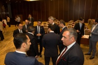 Caspian Energy Transport Forum _157