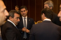 Caspian Energy Transport Forum _159