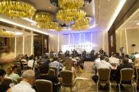 Caspian Energy Transport Forum _22