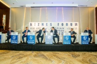 Caspian Energy Transport Forum _23