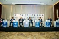 Caspian Energy Transport Forum _24