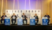 Caspian Energy Transport Forum _26