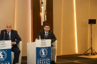 Caspian Energy Transport Forum _39