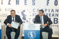 Caspian Energy Transport Forum _46