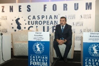 Caspian Energy Transport Forum _56
