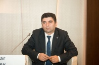 Caspian Energy Transport Forum _57