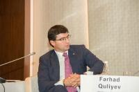 Caspian Energy Transport Forum _62