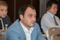 Caspian Energy Transport Forum _63