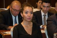 Caspian Energy Transport Forum _64
