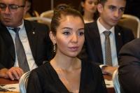 Caspian Energy Transport Forum _65