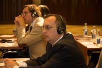 Caspian Energy Transport Forum _66