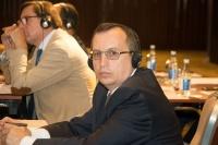 Caspian Energy Transport Forum _67
